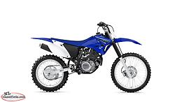 NOW IN STOCK!! BRAND NEW 2021 YAMAHA TTR-230