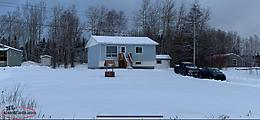 House for sale in Norris Arm North