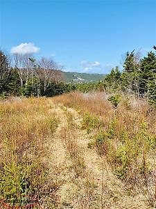 9 ACRES OF LAND IN SOUTH RIVER !