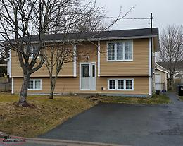 2 Apt. home for sale in Goulds
