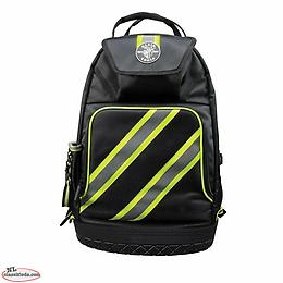 KLEIN TOOLS BACKPACK TOOL BAG