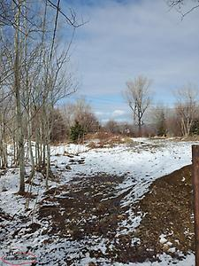 LAND FOR SALE 300X100