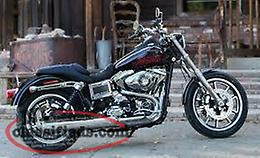 WTB Dyna super glide or low rider