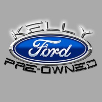 Kelly Ford Gander >> Kelly Ford Pre Owned 105 Laurel Rd Gander Newfoundland