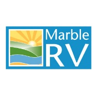 Marble RV